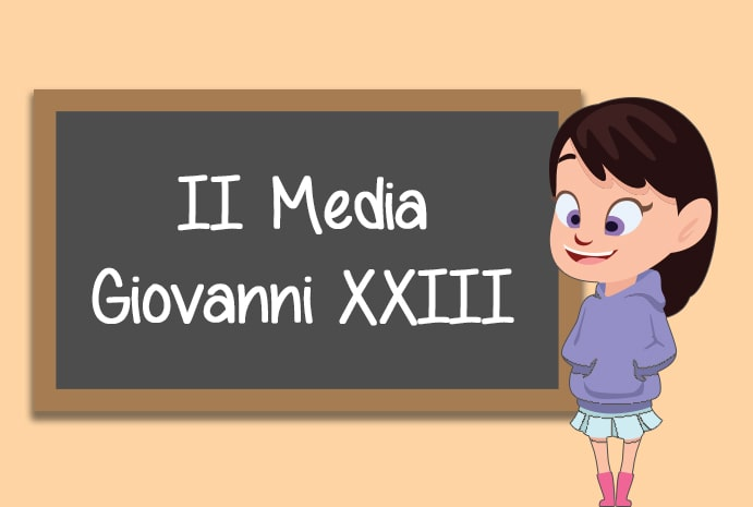 Peer Education IImedia GiovanniXIII