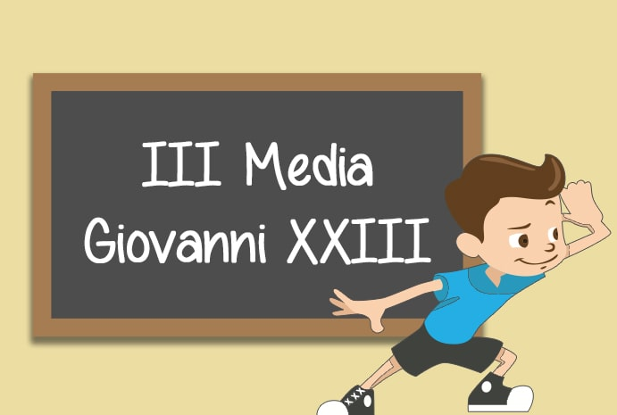 Peer Education IIImedia GiovanniXIII Isernia