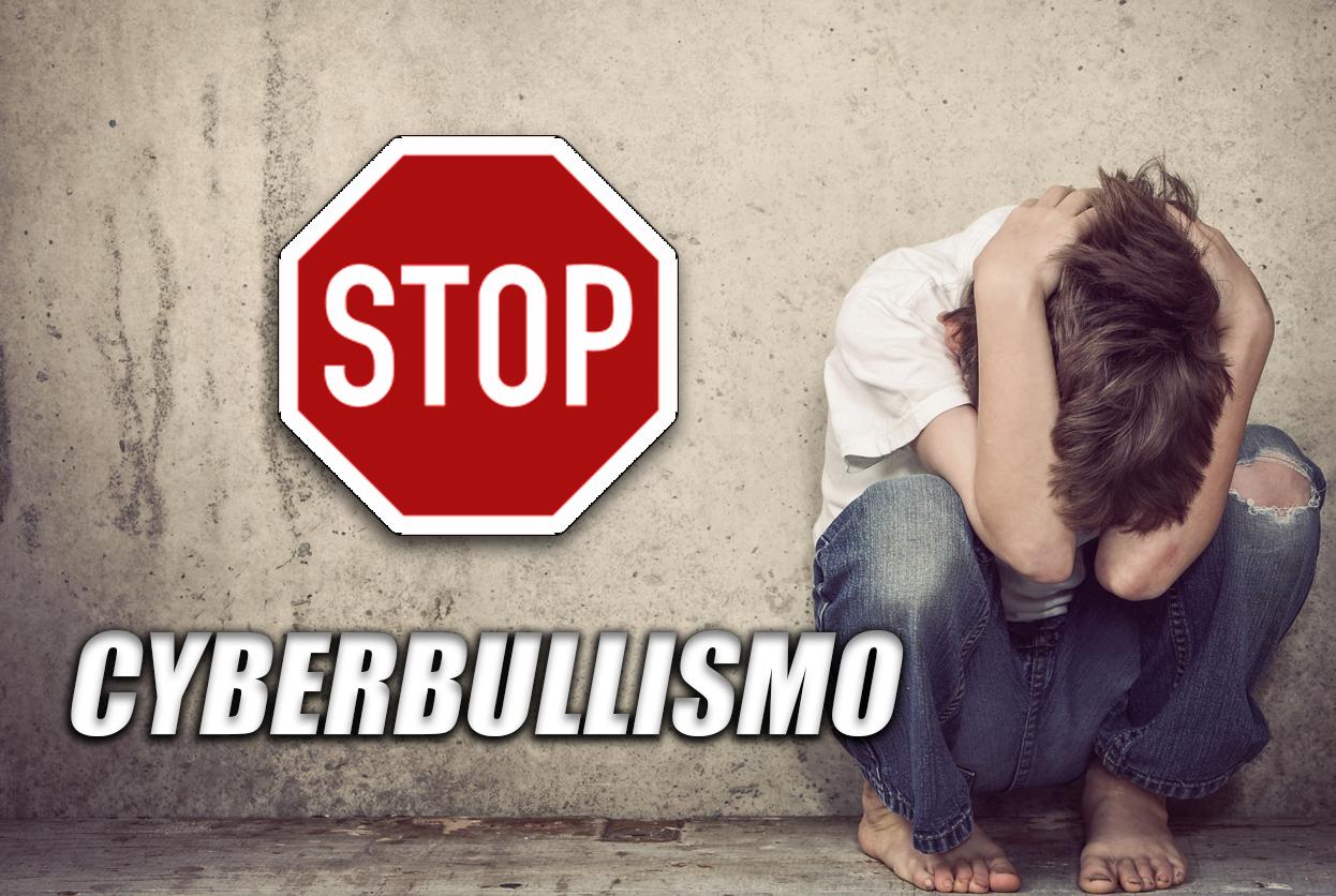 Prevenzione Cyberbullismo Associazione Pianeta Giovani Isernia