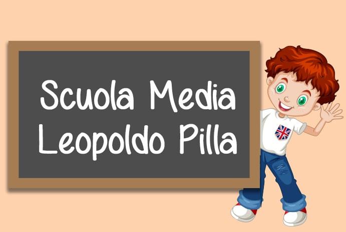 Sportelloa Ascolto Scuola Leopoldo Pilla Venafro