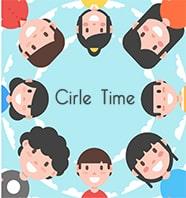 Circle Time tra Operatori e ragazzi