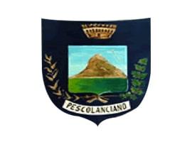 Comune di Pescolanciano