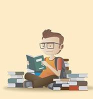 Favorire l'apprendimento scolastico degli studenti