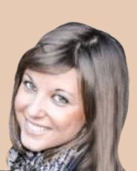 Cristina Cinocca_Operatrice di base - centro Totila associazione Pianeta Giovani Isernia