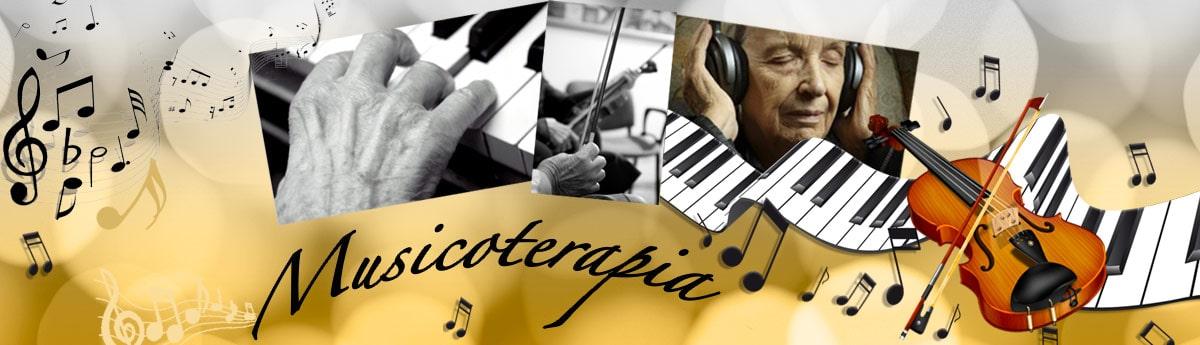 Laboratorio di musicoterapia associazione Pianeta Giovani Isernia