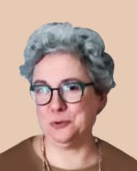 Dott.ssa Lucilla Tanno Counselor - associazione Pianeta Giovani Isernia