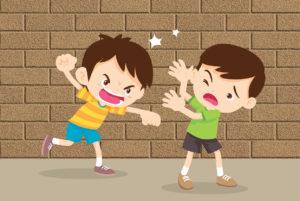 Che cos'è il Bullismo - blog della prevenzione a cura dell'associazione Pianeta Giovani Isernia